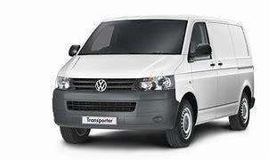 Short term van lease