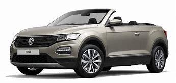 Volkswagen cabriolet lease