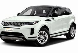 Executive short term car lease